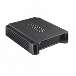 HCP 1D Hertz mono Amplificatore