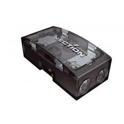 BDB 44 distributore per portafusibili modulari BFH Connection Audison