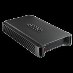 HCP 1DK Hertz mono Amplificatore