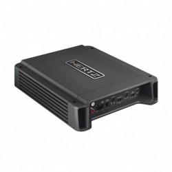 HCP 2  Hertz 2 canali amplificatore stereo