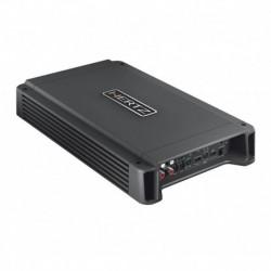 HCP 4  Hertz 4 canali amplificatore