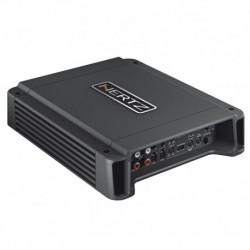 HCP 4D Hertz 4 canli amplificatore
