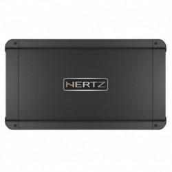 HCP  5D Hertz 5 canali Amplificatore