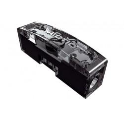 BDB 424 distributore per portafusibili modulari BFH Connection Audison