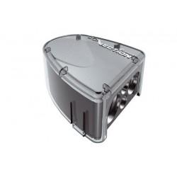 SBC 41N Morsetto negativo Batteria Connection Audison