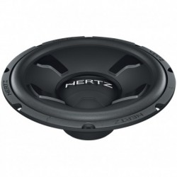 DS 25.3 Hertz 250 mm subwoofer 25 cm