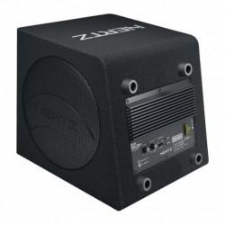 DBA  200.3 Hertz 200 mm  SUB  BOX 20 cm
