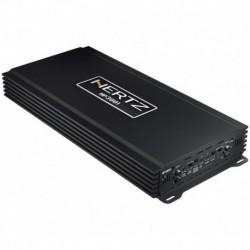 HP 3001 Hertz Mono Amplificatore classe D