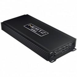 HP 802 Hertz 2 canali Amplificatore stereo