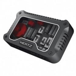 MLCX 2 TW.3 Hertz due vie set crossover