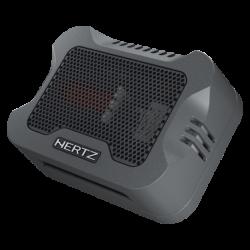 MPCX 2 TM.3 Hertz set  2 vie MID HI crossover