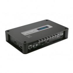 bit One HD Audison  HIGH DEFINITION SIGNAL PROCESSOR