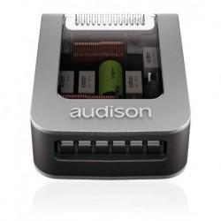 AV CX 2W MB Audison SET Crossover  2 vie Tweeter+Woofer