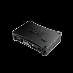 AP 8.9 bit Audison 8 Canali Amplificatore con processore DSP 8x65W
