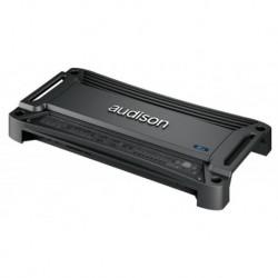 SR 1Dk Audison MONO Amplificatore monofonico specifico per subwoofer 1x940W