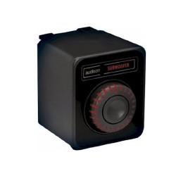 VCRA Audison SUB REMOTE VOLUME CONTROL AV-SR 1Dk-SR 5