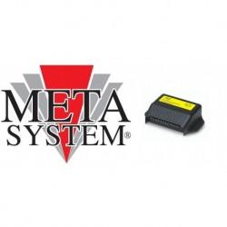 M8 MODULO ALZAVETRI (per HPA2, M8700, M750, HPB) Antifurto alzavetri universale MetaSystem