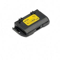 M160 Modulo Antisollevamento MetaSystem Antifurto antisollevamento Allarme auto easycan