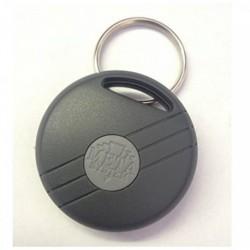 Guscio ricambio Telecomando Antifurto Allarme Metasystem cover (Fiat)