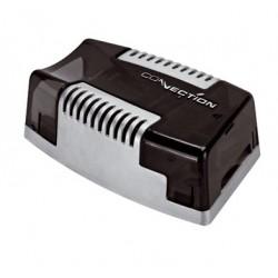 SLI 2 Riduttore di segnale da amplificato a pre out 2 canali Connection Audison