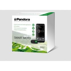 Pandora Smart Moto Offerta Fiera inclusa installazione